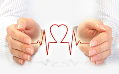 Koronare Herzerkrankung (DMP)